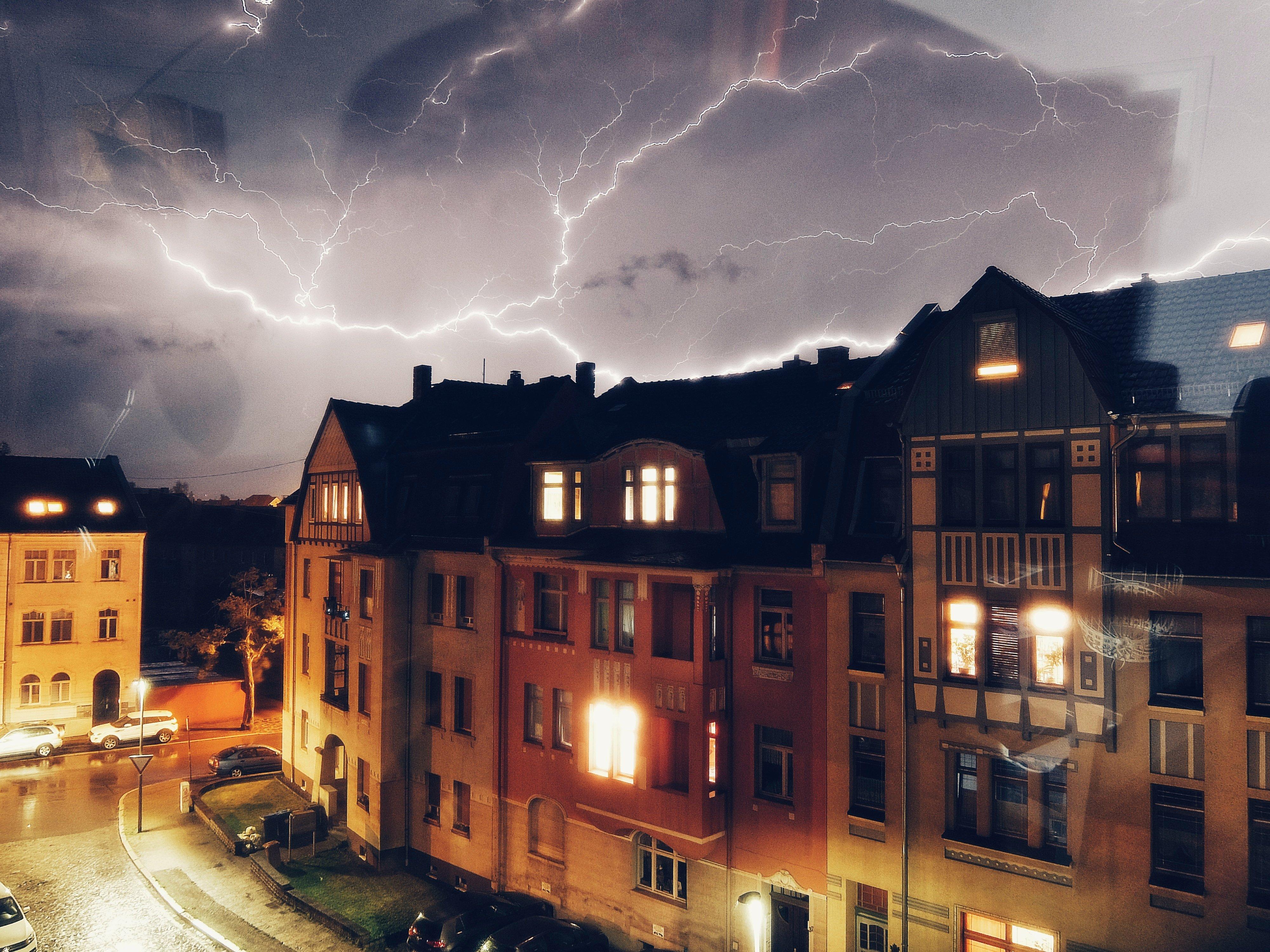 thunder-baby-41604294882