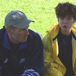 2001 LMM-Final in Landquart