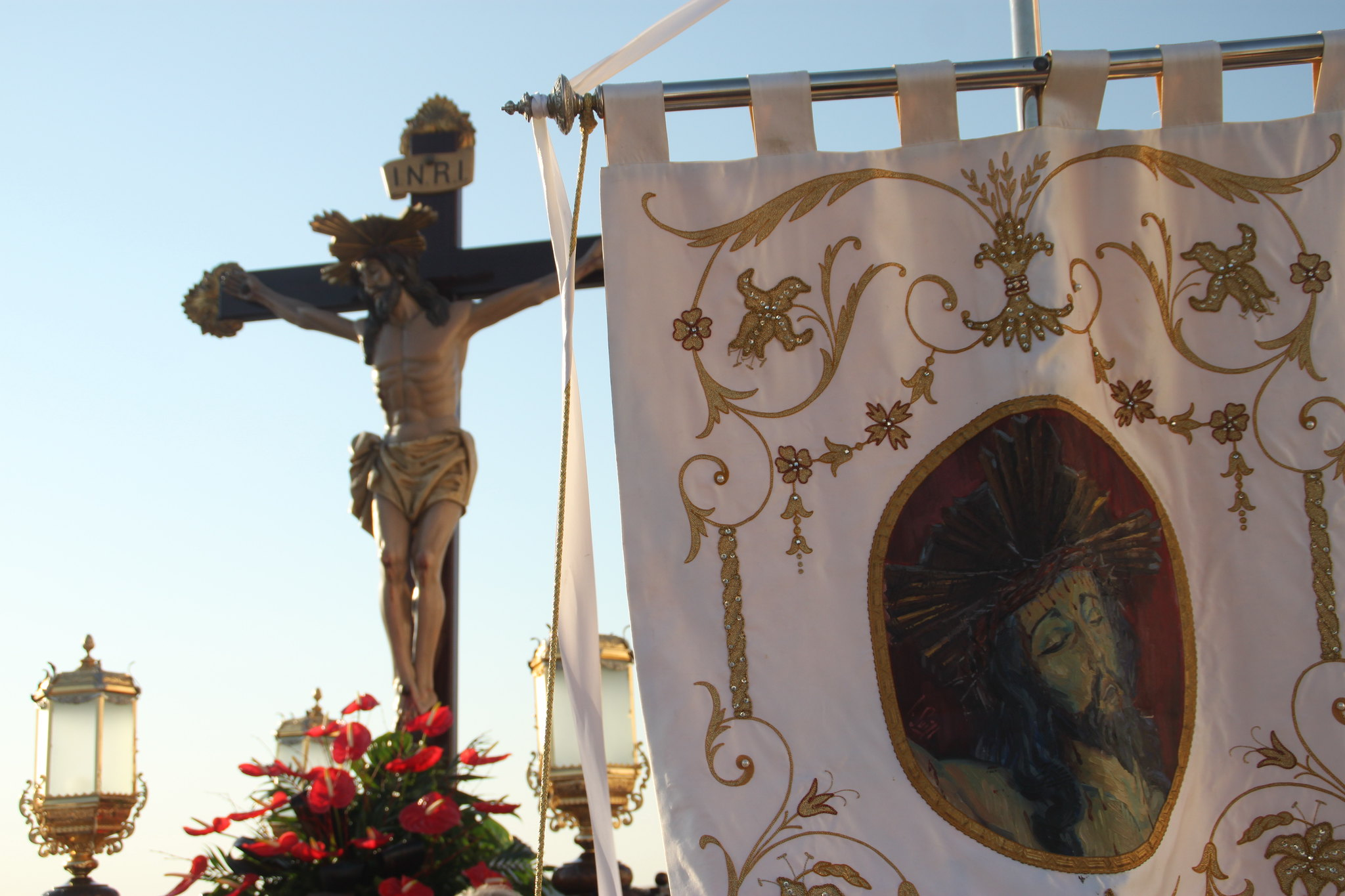 (2015-06-26) - Vía Crucis bajada - Javier Romero Ripoll  (112)