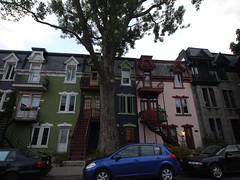 木, 2012-08-02 20:05 - Montréal