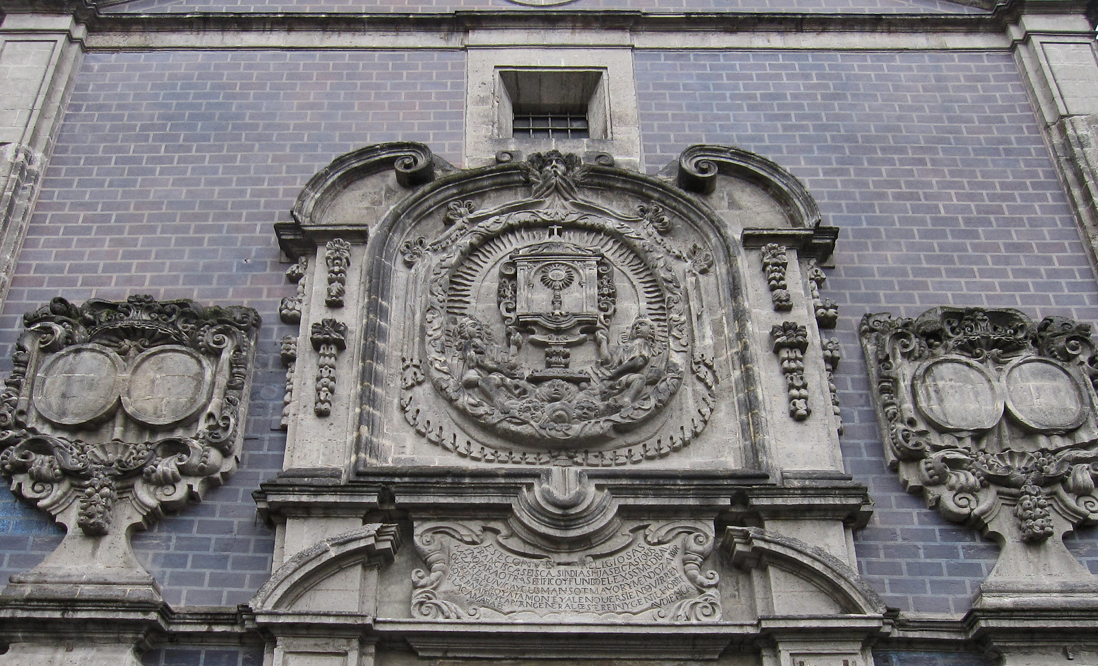 Ciudad de Mexico 530