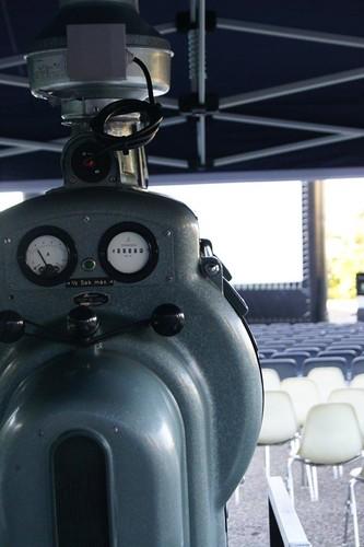 Filmtage 2012 29-08-2012 | by Filmtage Reinach