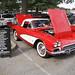 2012-09-03 Corvette Club Labor Day Show