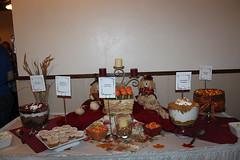 Hartland Women's Retreat 2012-27