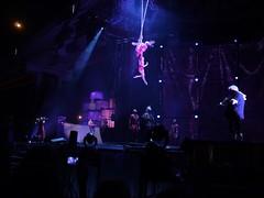 火, 2012-07-31 21:41 - Cirque du Soleil