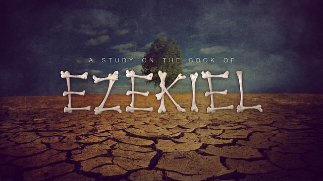 Ezekiel Series Design