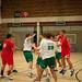 Sporting NeLo 2 - Quintus 2 (25-08-2012)
