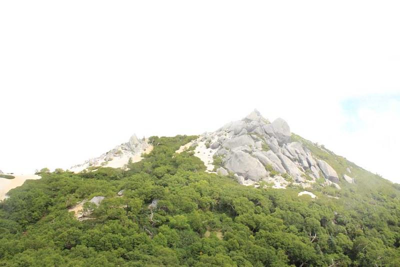 鳳凰三山_45
