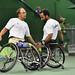 12 sept - Tennis