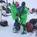 2016-01-16 JO PR Slalom Andermatt