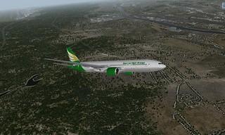 777_v10_8