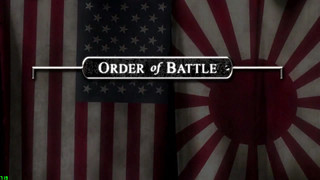 Order of Battle - Intro | by gryretro