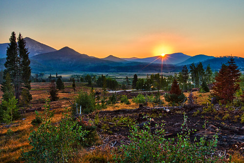 usa sunrise landscape geotagged colorado day unitedstates clear clark co nik hdr 1635 lseries 1635mm f28l 1635mmf28l tonemapped ef1635mmf28l 1635mmf28 jbkalla niksoftware 1635mmf28lii 5dmkiii 5dmarkiii hdrefexpro hdrefex