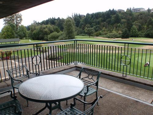 travel golf salem salemoregon travelsalem lakeviewrestaurant creeksidegolfclub