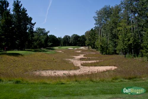 Black Lake Golf Course >> Black Lake Golf Course 9517 Golfblogger Com Flickr