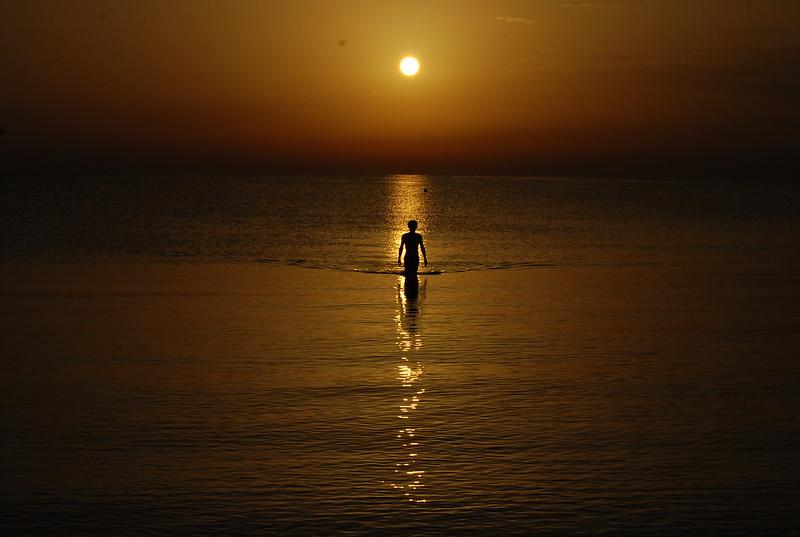 DSC_1537-sunrise-w