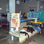 Sab, 08/27/2011 - 01:57 - DSC_0009