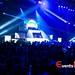 DJ SHORTCUT LIVE 2
