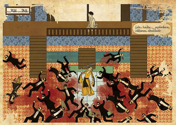 Murat-Palta-Ottoman-Kill-Bill