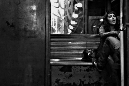 chacarera para el apareamiento | by Paulo Marcel Coelho Aragão