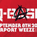 Q-Base 2012 - Positive Anarchy - Q-Dance @ Air Force base - Weeze - Germany - :copyright: CyberFactory