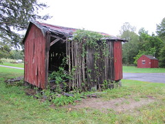 Abandoned Buildings_20120918_0016