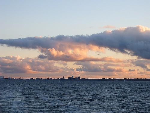 1_Stralsund5 | by Sternenstaubige
