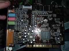 Older Computers