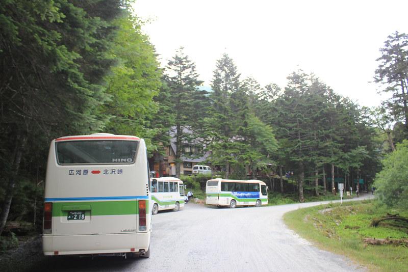 仙丈ヶ岳_65