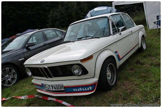 Paul's Bauerhof_065