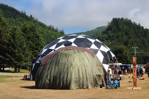 toorcamp_27 | by jaypee4227