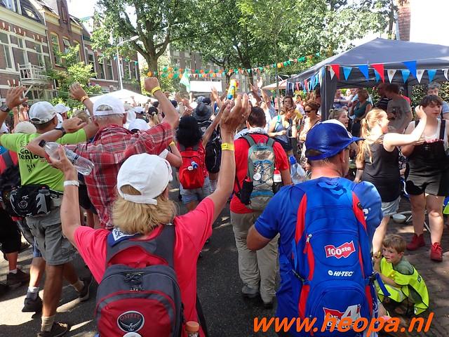 2016-07-21   3e  dag Nijmegen   40 Km  (157)