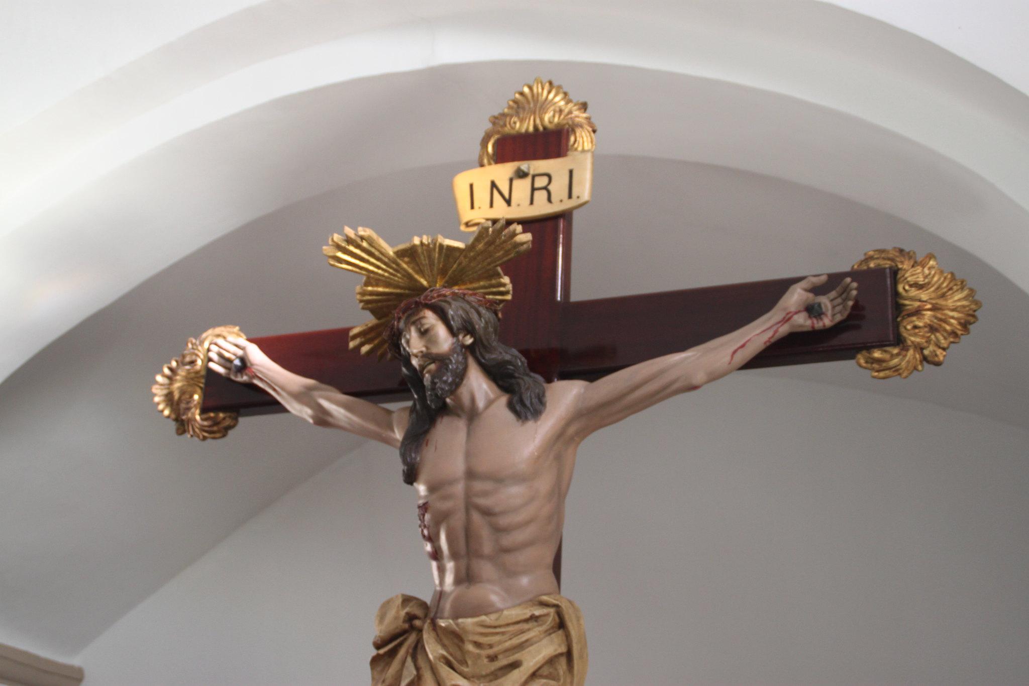 (2015-06-26) - Vía Crucis bajada - Javier Romero Ripoll  (009)