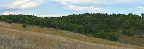 panorama landscape hdri saratov canoneos7d