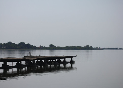 lake canon eos serbia 60mm palic 550d