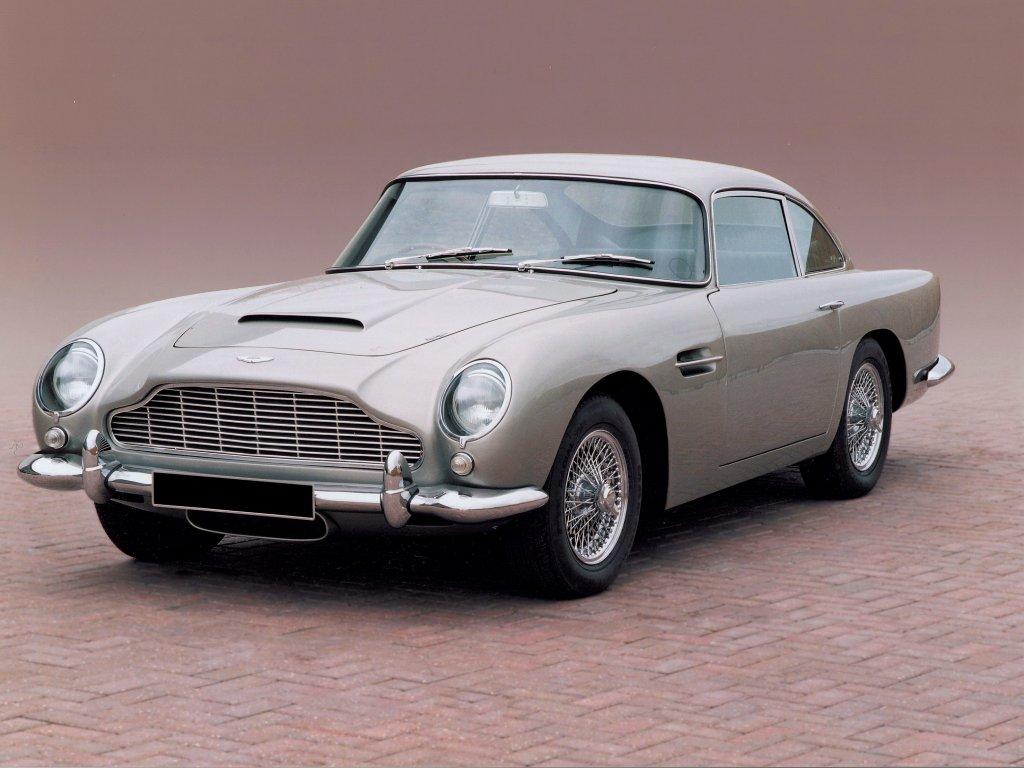 Aston Martin Db5 Rent Hire Lease Kriz16 16 Flickr
