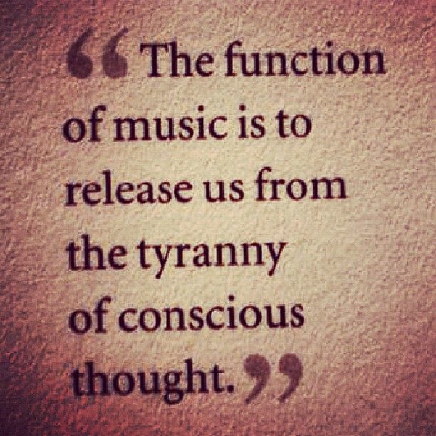 Amen Music Medicine Therapy Quotes Wisdom On Instagr Flickr