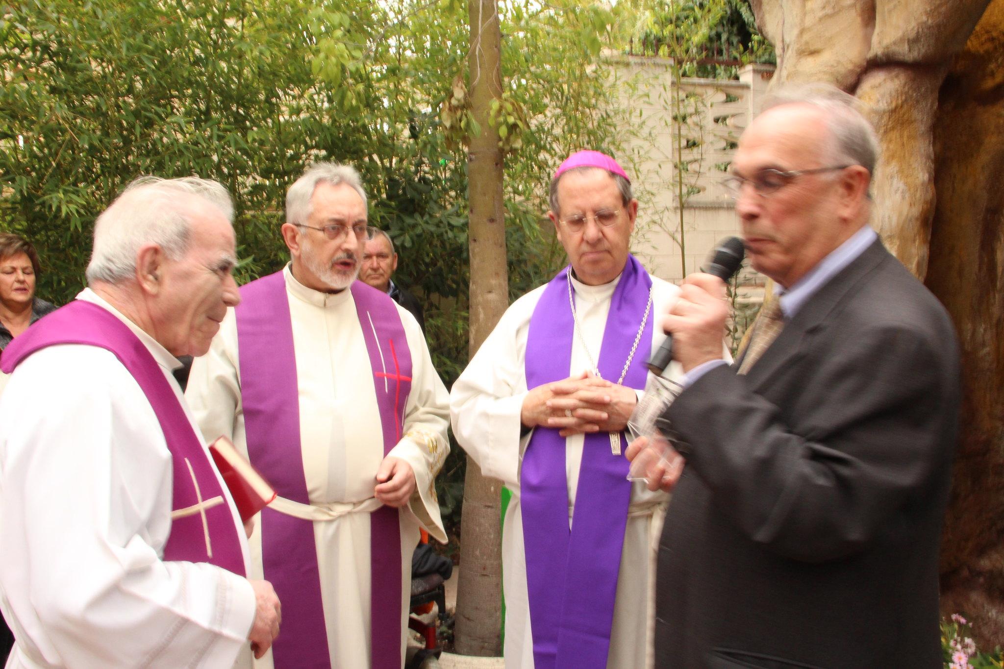 (2016-02-13) - Inauguración Virgen De Lourdes, La Molineta - Archivo La Molineta (080)