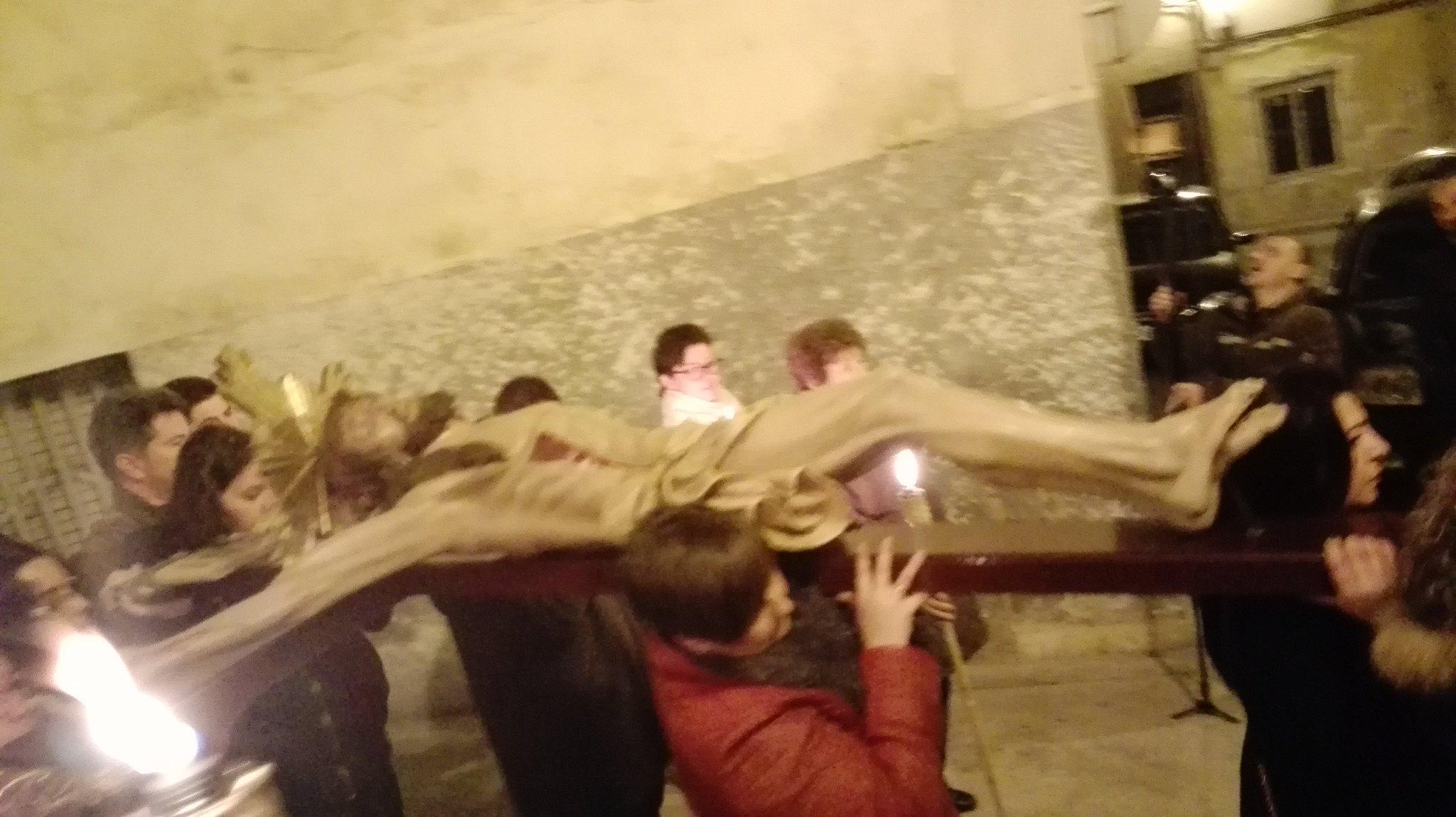 (2016-03-18) - VII Vía Crucis nocturno - Javier Romero Ripoll (094)