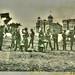 Camp_Merritt_Signal_Corp_Camp_1898_tonemapped