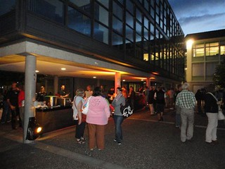Filmtage 2011 013 | by Filmtage Reinach