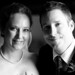 Nalin and Shawn's Wedding