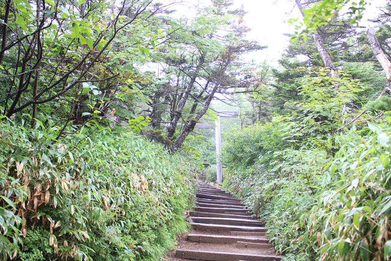 木曽御嶽山_09