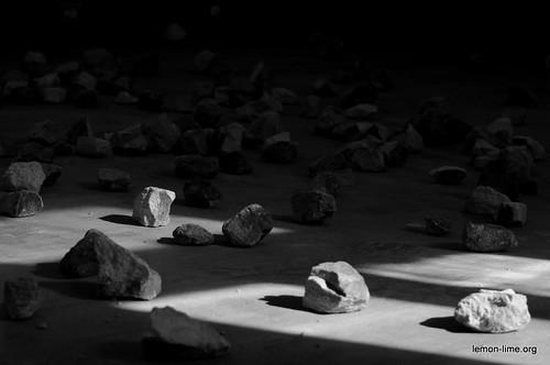 Biennale 3 | by Lemon - Lime