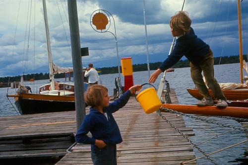 Degerby1 sem 1965
