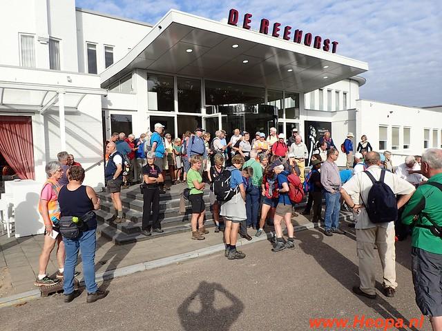 2016-09-21           3e Bos & Heide tocht Ede  25 Km   (10)