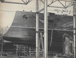 HMS King Alfred (ca. 1901)