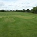 OGC Outfield 5