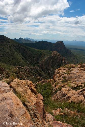 elephanthead granite santaritamountains mountains arizona canonrebelxsi desert skyislands tucson unitedstates america usa