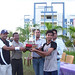 Hostel Premiere League 2012 organised by BBIT Hostlers on 5th & 6th August, 2012